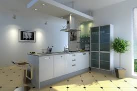 100 small kitchen ideas for 2017