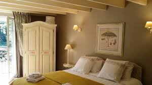 chambre provencale chambres d hotes ghislaine grillet chambre provence 4 pers