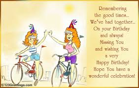 wonderful birthday wishes for best happy birthday wishes best friend daily quotes of the