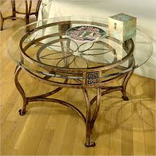glass top end tables metal new glass top coffee tables thedigitalhandshake furniture