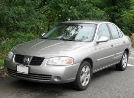 nissan sunny 2014 silver nissan sunny 1 6 1994 auto images and specification