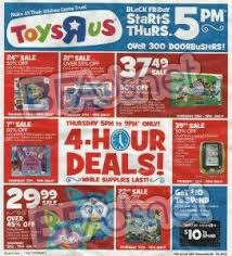 home depot black friday toys 17 best black friday images on pinterest black friday 2013 home