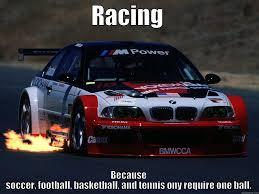 Racing Memes - racing balls quickmeme