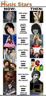 Memes Music Mcallen - 16 best funny music memes images on pinterest ha ha funniest