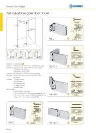 bi fold shower door hinges door hinges collection fold back door hinges pictures images