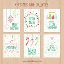 hand drawn christmas cards playbestonlinegames