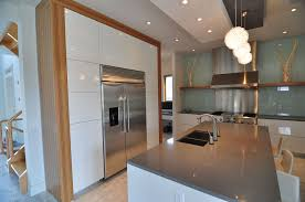 Calgary Kitchen Cabinets About Our High End Custom Kitchens U0026 Cabinets In Calgary Moda