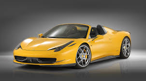 Ferrari 458 Upgrades - novitec ferrari 458 spider catalog novitecgroup com