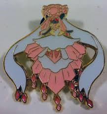 m diancie ex collector pin pokemon mega cards outlet