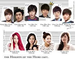 film drama korea lee min ho 158 best korean celebs images on pinterest korean actresses drama