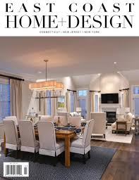 home design 87 mesmerizing little east coast home design by east coast home publishing issuu