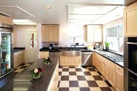 sticker meuble cuisine adhsif meuble cuisine ides gallery of pour cuisine pour ies co