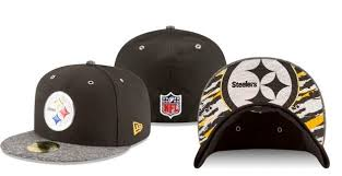 get your pittsburgh steelers 2016 nfl draft hat