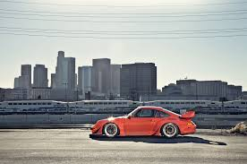 rwb porsche iphone wallpaper rwb porsche 911 wallpaper pictures to pin on pinterest pinsdaddy