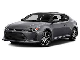 west kendall toyota new u0026 used 2015 scion tc 2d coupe in miami 24435p kendall toyota