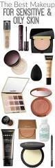 12 best makeup product reviews images on pinterest make up