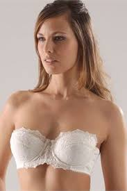 Lingerie For Bride Wedding Underwear And Bridal Underwear Hitched Co Uk