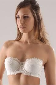 Bride Lengerie Wedding Underwear And Bridal Underwear Hitched Co Uk