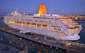let us help you plan your honeymoon or wedding on the cruise