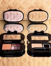 mac makeup gifts makeup ideas