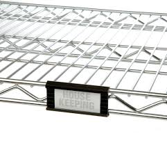 Commercial Wire Shelving by Accessories Shelves Storage U0026 Transportation Products