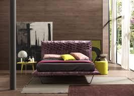 Bedroom Trends Main Features Of Modern Master Bedroom Trends 2018 Home Decor Trends
