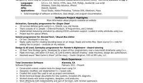 unforgettable office technician resume examples to stand outresume