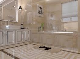 Bathroom Tile Ideas Houzz Savona Tile Bathroom Tile Ideas Savona Tile