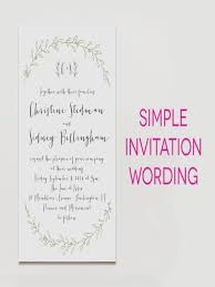 wedding invitation sayings wedding invitation sayings weddinginvite us