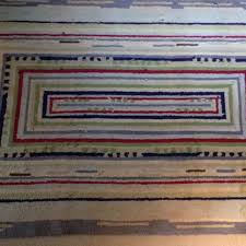 Pottery Barn Rugs For Sale Best Pottery Barn Kids Rug For Sale In Baton Rouge Louisiana For 2017