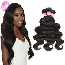 human hair extensions uk 7a human hair extension uk cheap weave