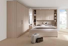 meuble chambre sur mesure cuisine meubles en belgique mobilier d interieur salons salles ã