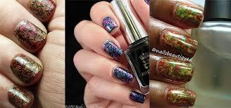 15 amazing 3d valentine u0027s day nail art designs ideas u0026 stickers