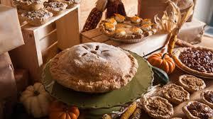 where to order thanksgiving pies around boston eater boston