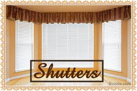 absolutely scintillating bay window curtain ideas to die for shutters for bay windows