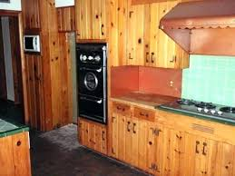knotty pine kitchen cabinets for sale pine kitchen cabinets used knotty pine kitchen cabinets for sale