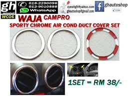 Interior Air Waja Campro Interior Air Cond Duct C End 7 31 2018 8 15 Pm