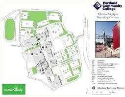 Utsa Map Campus Maps Best Of Pcc Map Roundtripticket Me