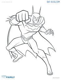 bat blog batman toys and collectibles beware the batman