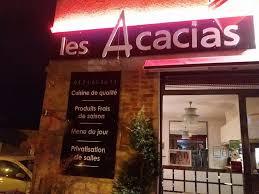 le bureau restaurant villefranche sur saone les acacias home villefranche sur saône menu prices