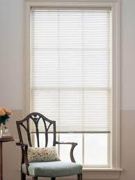 Lowes Windows Blinds Interior Design Levolor Blinds Lowes Bali Cellular Shades Lowes