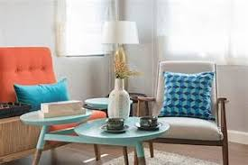 soprammobili per soggiorno soprammobili per soggiorno soprammobili moderni per soggiorno