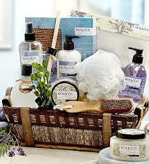 spa basket ideas thoughtful and heartfelt get well gift ideas petal talk