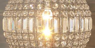 where to buy cheap chandeliers lighting used chandeliers wonderful cheap chandelier lighting