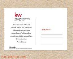 century 21 business cards weichert marketing products realtor