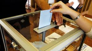 comment savoir dans quel bureau de vote on est inscrit présidentielle à quelle heure ferme votre bureau de vote en paca