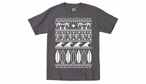 ugly christmas sweaters you can buy that will get you in the