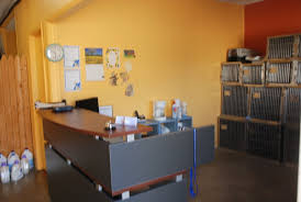 Hospital Reception Desk Fabulous Medical Office On Pinterest Medical Office Design