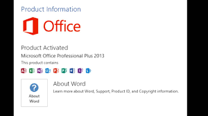 home microsoft office microsoft office home and business 2013 product key full free