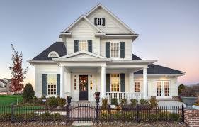 darling homes floor plans darling homes u0027 american classic series craftsman house american